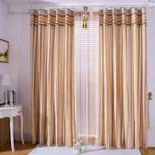 Bedroom Window Treatments For Small Windows 100 Curtain For Door Window Small Primitive Curtains For