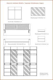 Leiner Schlafzimmer Calgary Encicra Com Beste Ideen Von Innenmöbeln