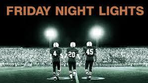 is friday night lights on netflix friday night lights 2004 netflix flixable