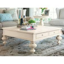 Paula Deen Coffee Table Paula Deen Home Put Your Up Square Linen Wood Lift Top Coffee