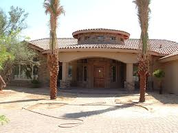 arizona home plans projects of house plans designed in arizona scottsdale mesa queen