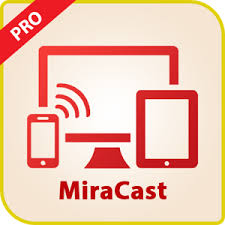 miracast apk miracast wifi display 1 0 apk for android apkclean