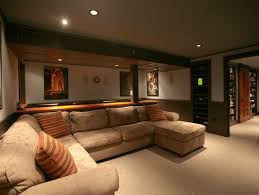 hgtv home design forum living room archaea s multi purpose home theater room amazing