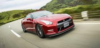 no new nissan gt r before 2020 z car will live on photos 1 of 3