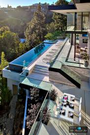 luxury house plans with indoor pool small indoor pools luxury house in los angeles with suspended