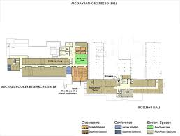 images of floor plans floor plans at the gillings school unc gillings school of