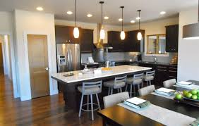 60 kitchen island 100 60 kitchen island 100 home styles americana kitchen