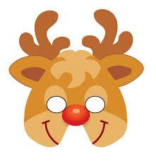 reindeer crafts to make image information