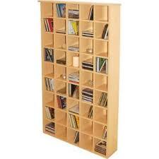 cd shelving units best 25 cd storage rack ideas on pinterest dvd