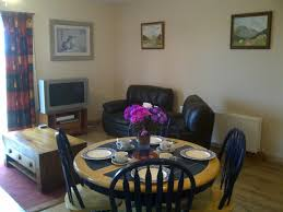 armagh country cottages primrose cottage armagh