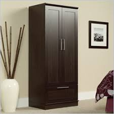 wardrobe armoire bedroom armoire tv armoire one way furniture