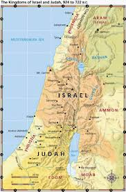 Map Of Israel And Syria by 25 Best Maps Of Palestine Images On Pinterest Palestine Israel