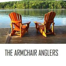 Armchair Pundit November 2009 The Armchair Anglers