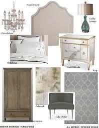 Online Home Design Services Free by Los Angeles Design Blog Material Girls La Interior Design