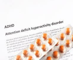 norcap detox ma list of treatments for ritalin addiction in massachusetts