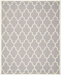 home interior design rugs decor amazing floor coverings ideas using gray area rugs in grey