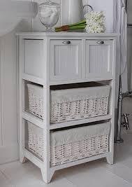 bathroom amazing great cabinet uk white free standing furniture
