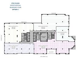 call center floor plan 100 verizon center floor plan united wireless arena dodge