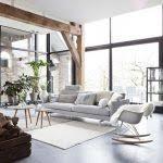 grey home interiors modern home interiors novicap co