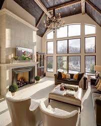 House Family 82 Best Dream Home Images On Pinterest