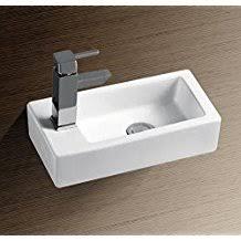 design handwaschbecken suchergebnis auf de für handwaschbecken klein
