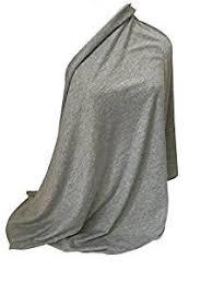 amazon com kiddo care nursing cover infinity nursing scarf for