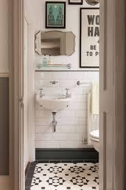 Classic Bathroom Vanity by 1920s Bathroom Vanity