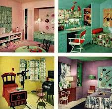 S Style Home Decor S Themed Room Decor S Home Decor S Home - 60s home decor