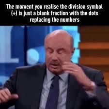 Dr Phil Meme - dr phil memes comedycemetery