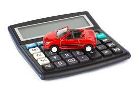 calculate premium for car insurance budget car insurance phone