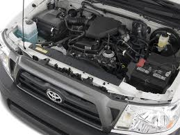 lexus rx300 non interference engine 2008 toyota tacoma reviews and rating motor trend