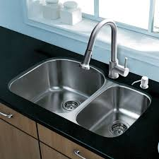 Stainless Steel Grid For Kitchen Sink by Best 25 Stainless Steel Kitchen Sinks Ideas On Pinterest