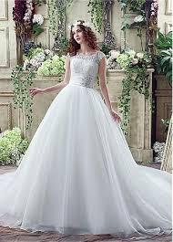 wedding dress wholesale discount dresses 150 wedding dresses wedding dresses