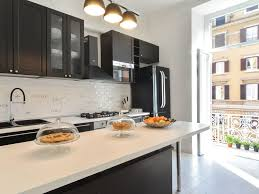 Luxury Living Room And Kitchen Luxury Apartment 3 Bedrooms 4 Bathrooms Homeaway Quartiere