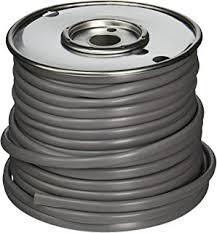 amazon com trailer light brake cable wiring harness 12 2 12 gauge