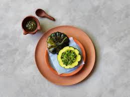 classement meilleur cuisine au classement meilleur cuisine du monde finest mechoui with