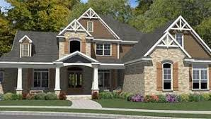 Luxury Home Plans Online Luxury House Plans Online Luxury Home Plans U0026 Luxury Floor Plans