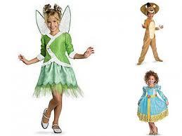 Walmart Halloween Costumes Toddlers Rustic Halloween Costumes Toddlers Philippines Halloween