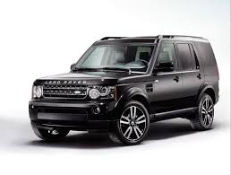 land rover discovery 2011 land rover discovery 4 landmark limited editions review top