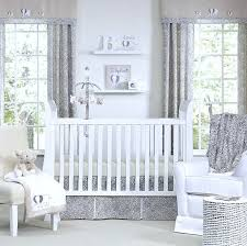 San Diego Bedroom Furniture by The 25 Best Ideas About Furniture San Diego On Pinterest