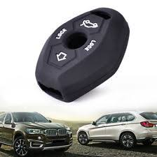 bmw x5 replacement key cost keyless entry remotes fobs for bmw x5 ebay
