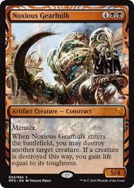 kaladesh cards magic the gathering