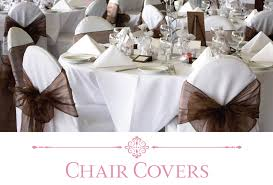 Linens For Weddings Buy Wedding Chair Covers And Sashes For Weddings