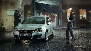 volkswagen ads 2016 top 10 car commercials youtube