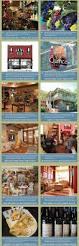 Jerome Arizona Map by 134 Best Exploring Arizona Images On Pinterest Arizona Travel