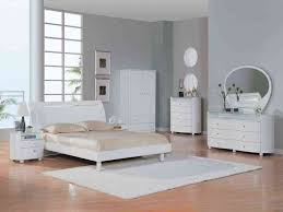 bedroom furniture white wood izfurniture