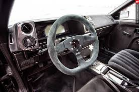 toyota motor car 1986 toyota corolla gt s with a formula atlantic motor