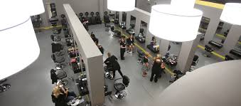 makeup schools in indiana s beauty schoolamber s beauty school