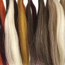bonding hair keratin bonding hair extensions human hair extensions