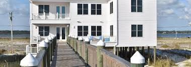 Houses With Elevators Gulf Shores Vacation Rentals Beach House Beachfront U0026 Condo Rentals